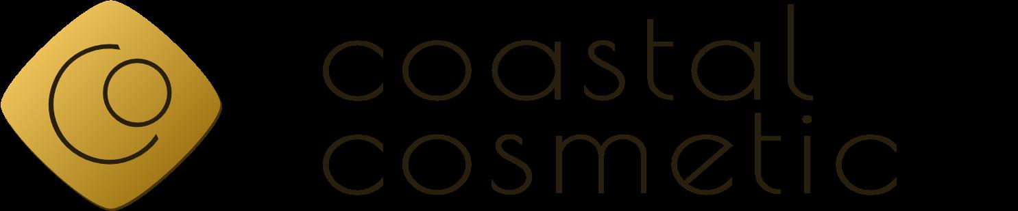 Coastal Cosmetic